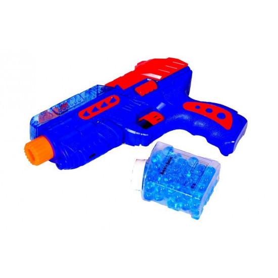 Cyrstal Water Gun