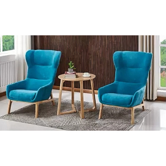 TC001 Chair