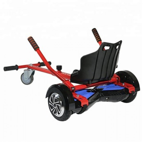 Hover cart