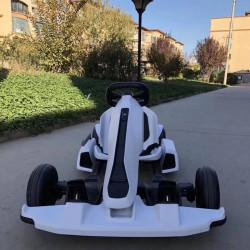 Minibot Go Cart