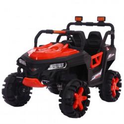 ATV Mini Polaris style