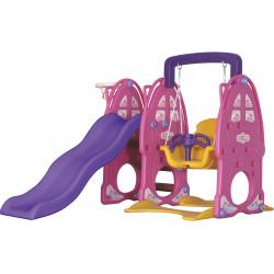 Play Gym PG04