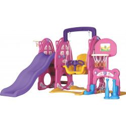 Play Gym PG05