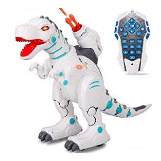 Robot Dinosaur
