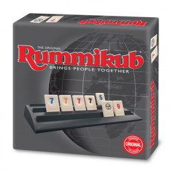 Rummikub Family Game