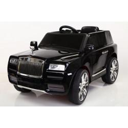 Rolls 818