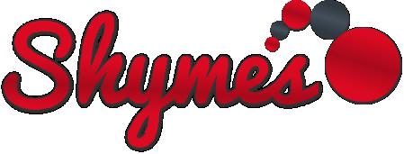 Shymes